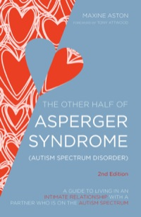 The Other Half of Asperger Syndrome